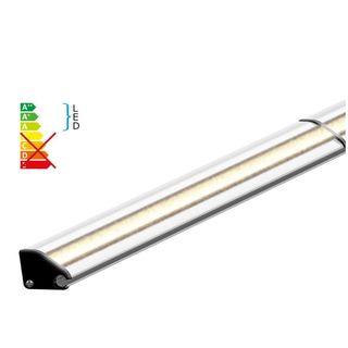 LED pásik Dometic