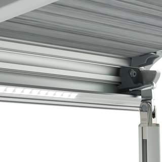 LED sada pre markízu Fiamma F80 S, F65 L