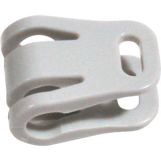 Mriežkový držiak pre chladničky Dometic RM 6XXX, 7XXX a RGE 2000