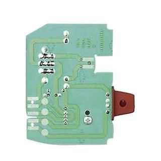 Truma elektronika TEB-2