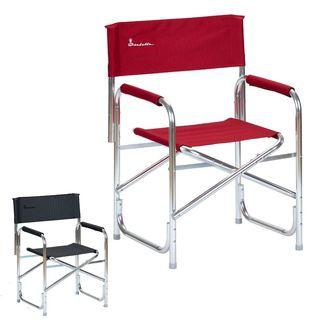 Riaditeľská stolička Isabella