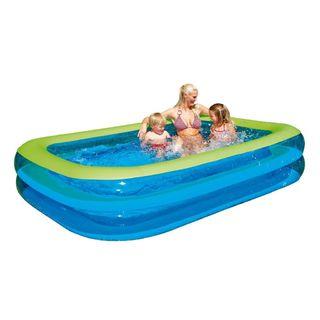 Detský bazén-Jumbo