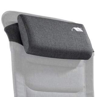 Opora hlavy pre stoličku HighQ Greyline