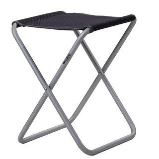 Séria kempigovej stoličky Be-Smart