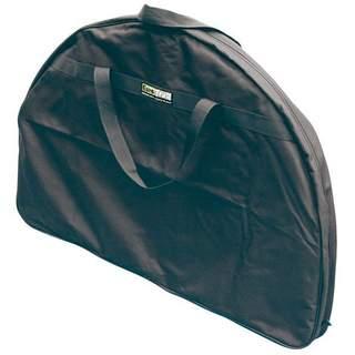 Ochranná oválna taška na stôl Eurotrail