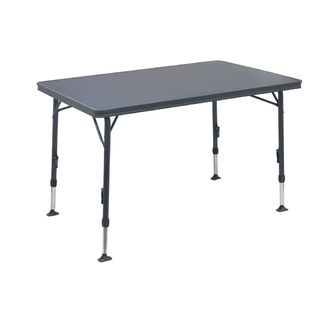 Kempingový stôl Crespo Sevilla