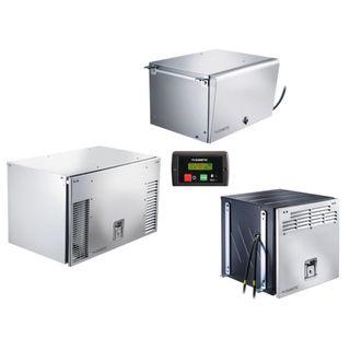 Elektrický generátor Dometic TEC