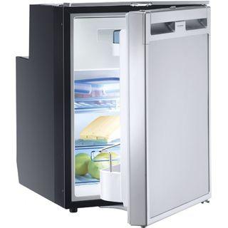 Kompresorová chladnička CoolMatic CRX-Serie