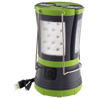 Kempingová lampa Multi Light