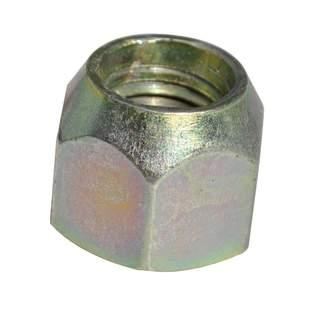 Kužeľová matica M12 x 1,50 mm