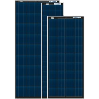 Solárny panel S-Serie