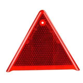 Jokon trojuholníkový reflektor DR 2000