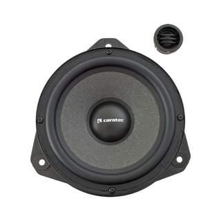 Sada reproduktorov Caratec Audio CAK1650.DU