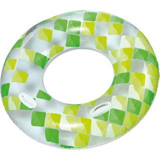 Plavecké koleso Jumbo