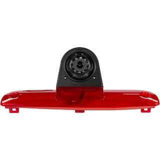 Cúvacia kamera FF-Duc 100