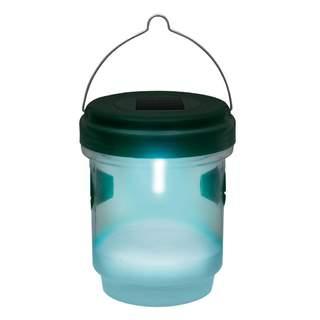 Gardigo solárna lampička proti komárom