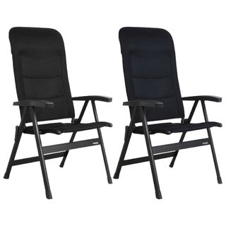 Kempingová stolička Royal