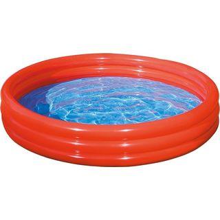 Detský bazén Uni