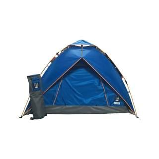 Rýchlo rozkladací stan Olpro Pop Tent