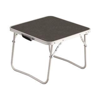 Odkladací stolík Nain