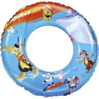 Plavecké koleso detské