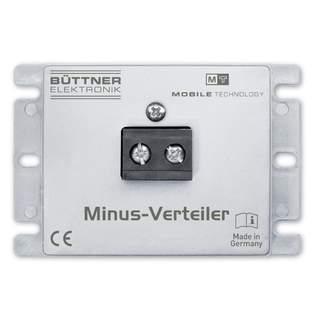 Buttner mínusový rozdelovač MT MV-12