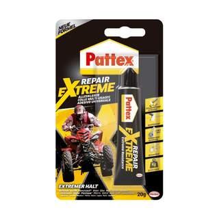 Pattex® sekundové lepidlo Repair Extreme