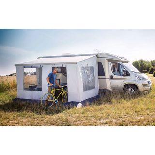 Predstan Dometiv CampRoom pre Fiat Ducato