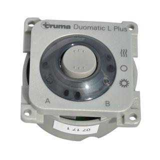 Riadiaca jednotka Duomatic L Plus