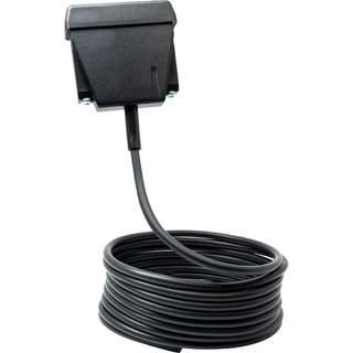 Bezdrôtová káblová slučka 868