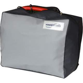 Prepravná taška pre generátor Honda