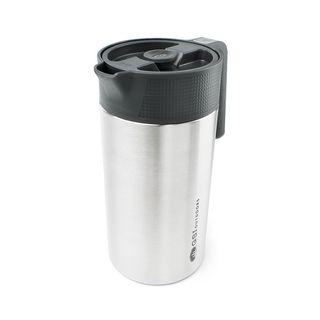 Kávovar JavaPress