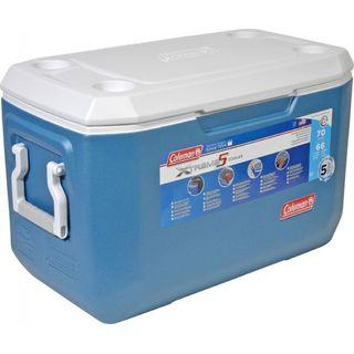 Pasívny chladiaci box Coleman Xtreme 70 QT