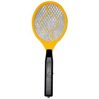 Elektrická lapanka na hmyz