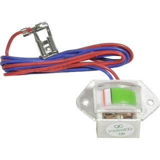 Indikátor plynu pre chladničky Dometic, č. 292349921