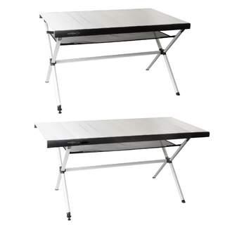 Skladací stôl Accelerate