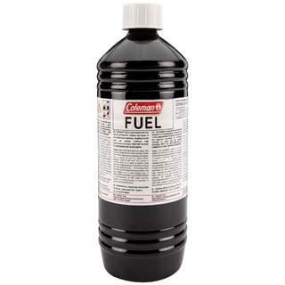 Katalytický benzín Coleman