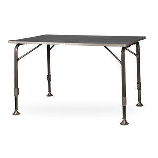Kempingový stôl ňwestfield Moderna