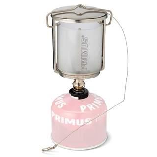 Plynová lampička Mimer Lantern Duo