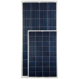 FF-Solárny panel