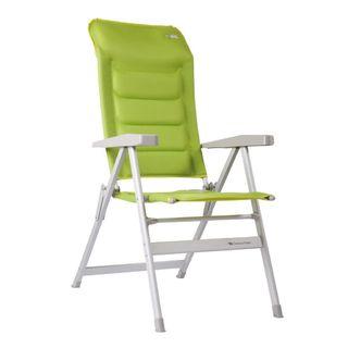 Kempingová stolička HighQ Basic