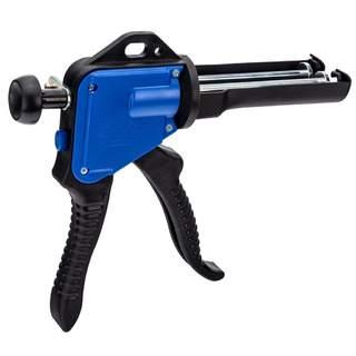 Profesionálna nábojová pištoľ pre DEKApur 2K-90