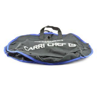 CADAC ochranná taška