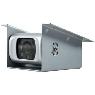 Bezpečnostná kamera pre podvozok CS105ULA