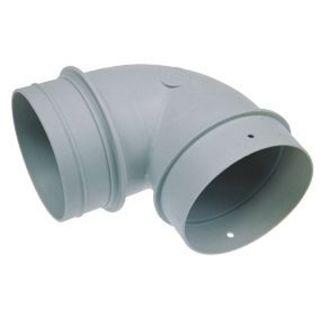 Truma Saphir koncovka na vzduchové potrubie