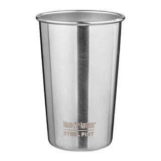 Pohár Pint Cup