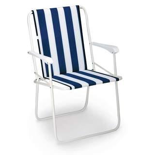Kempingová stolička Chiemsee