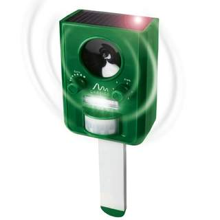 Solárni distribútor