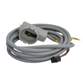 Truma pripojenie na diaľkový ovládač vysielača DuoControl