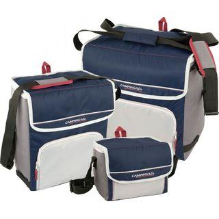 Chladiaca taška FoldN Cool